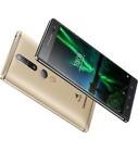 "NEW LENOVO ZA1H0002US Lenovo Phab 2 Pro 64 GB Smartphone - 4G 6.4"" LCD 2560 x"