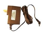 VERIFONE Power Supply 100-240V AC TO 5V 2.2A ADAPTER ORIGINAL OEM