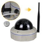 HJT Wireless IP Camera 1080P Auto Zoom 2.8-12mm Outdoor Security P2P Onvif Reset