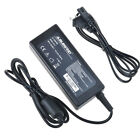 AC DC Adapter Charger FOR ACer Extensa 395T 393C 391T 393T 502T 19v 65 Watt