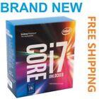 core i7 unlocked 7th Gen 7700K LGA115