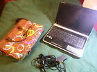 Gateway NV53 15.6 Laptop Notebook 4 GB w/ Case for Parts/Repair * Please Read *