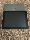 ipad 1st generation 16gb wifi (MB292LL)