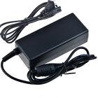 Ac Dc adapter for 19v Fonte Orignal Netbook Philco 10B Series - DA-40B19 PE-40