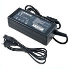 Ac Dc adapter for 24Vdc 500mA Phihong PSC30U-240 switching power supply cord