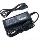 Ac Dc adapter for ASUS R510DP R510VB R510VC R510CA-OB01 Charger Power Supply