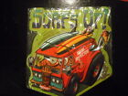 Surfs Up  Volkswagon buick ford chevy man cave game room shop garage mobil