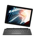 New DELL 5285 GKVKC Dell Tablet -