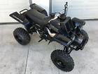 2004 Yamaha Banshee Limited Edition