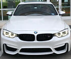 2015 BMW M3  MSRP $80,495, Under Factory Warranty, Clean CARFAX, FULLY loaded w/ every option
