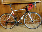 2015 Scott Addict 20 - 56 cm - 15.x lb climing bike!