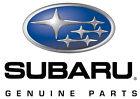 Subaru 21204AB090 Engine Coolant Hose/Cooling System Misc