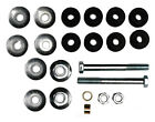 Suspension Stabilizer Bar Link Kit Front ACDELCO PRO 45G0189