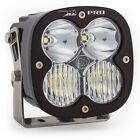 BAJA DESIGNS 500003 XL Pro, LED Driving/Combo
