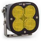 BAJA DESIGNS 500015 XL Pro, LED Wide Cornering, Amber