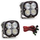 BAJA DESIGNS 507803 XL Pro, Pair Driving/Combo LED