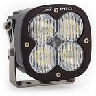 BAJA DESIGNS 500005 XL Pro, LED Wide Cornering