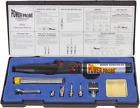 POWER PROBE Butane Soldering Kit (PPSK) [Automotive Diagnostic Car Test Tool, Ea