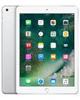 Apple iPad  32GB, Wi-Fi , 9.7Inch - Silver Tablet MP2G2LL/A
