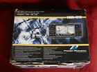 """Power Acoustik PAVN-4210In-Dash 4.3"""" TFT-LCD Monitor with Built-in GPS Nav"""