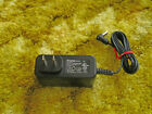 genuine iHOME AC/DC Power Adapter Supply for iH13 iH17 iH24 iH27 iH69 iH170 iPod