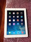 Apple iPad 2 32GB, Wi-Fi, 9.7in - White (MC980LL/A)