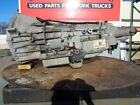 Automatic Transmission 4R100 8-330 2WD Fits 01-04 FORD F250SD PICKUP 55730