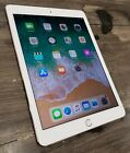 "Apple iPad Pro 9.7"" 32GB with Wi-Fi/LTE Gold"