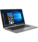 NEW LG 15Z975-U.AP51U1 gram - Core i5 8250U / 1.6 GHz Win 10 Pro 64-bit 8 GB RAM