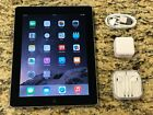 """GREAT COND 