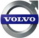 31662390 - WIPER BLADE KIT - Volvo