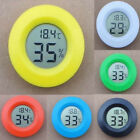 Small LCD Digital Thermometer Hygrometer Humidity Temperature Meter Tester Hot