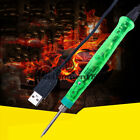 SI-168U New USB Power Soldering Iron 8w USB cable length:1.5m