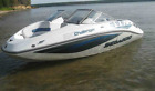 2007 Sea Doo Challenger 180 -- Great condition -- Only 65 hours