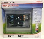 (New) AcuRite Digital Weather Station Wireless Outdoor Sensor