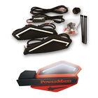 2001-2005 Yamaha Raptor 660r Powermadd Star Series Led Light Kit -Vent Cover 342