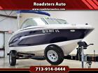 2014 CHAPARRAL H2O 18 SPORT FISH & SKI~18.5 HOURS!~TRAILER~PRICED TO SELL!
