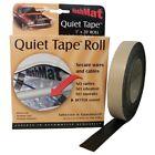 "hsm30300 1"" x 20' quiet tape shop roll"