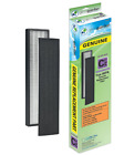 GermGuardian Air Purifier Filter FLT5250PT GENUINE True HEPA with Pet Pure Treat
