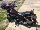 1982 Honda Magna  honda v45 magna motorcycle 1982 , 13k miles