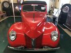 1938 Ford Cabriolet  1938 Ford Cabriolet... Beautiful, Runs GREAT, Looks GREAT, Ready to go anywhere.