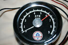 COBRA 9000 RPM 9K TACHOMETER TACH 66 SHELBY GT350 MUSTANG SHELBY