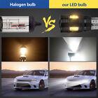 6 LED Light T10 3W Car Dashboard Light Auto Stop Light DC12V Rear