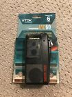 Olympus Pearlcorder S922 Microcassette Voice Recorder Dictaphone with tapes