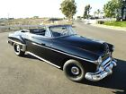 1950 Oldsmobile Eighty-Eight  1950 Oldsmobile 88 Convertible NO RESERVE!!!