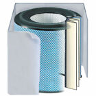 Austin Air Healthmate Junior Replacement Filter