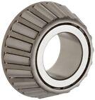 Differential Pinion Bearing Timken HM88542