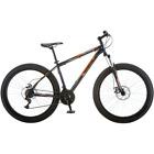 """27.5+"""" Mongoose Terrex Men's Bike"""