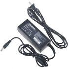 DC Adapter For Autel MaxiSYS Elite J2534 Key ECU Programming Diagnostic Scanner