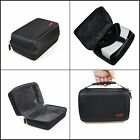 Best Samsung Gear VR Virtual Reality Headset Hard Travel Storage Carrying Case